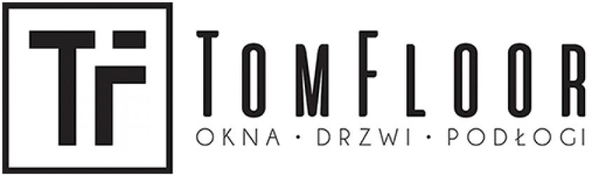 TomFloor Tomasz Woźniak
